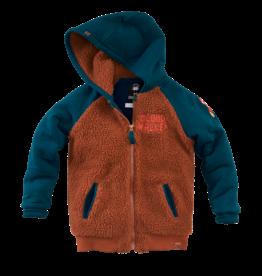 Z8 Mini/kids winter'20 - Oliver