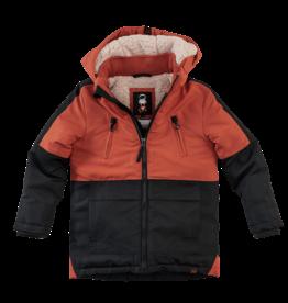 Z8 Mini/kids winter'20 - Tabbo