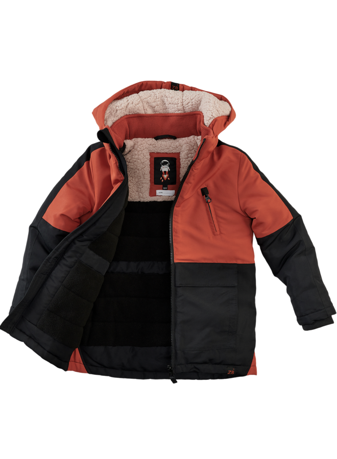 Mini/kids winter'20 - Tabbo