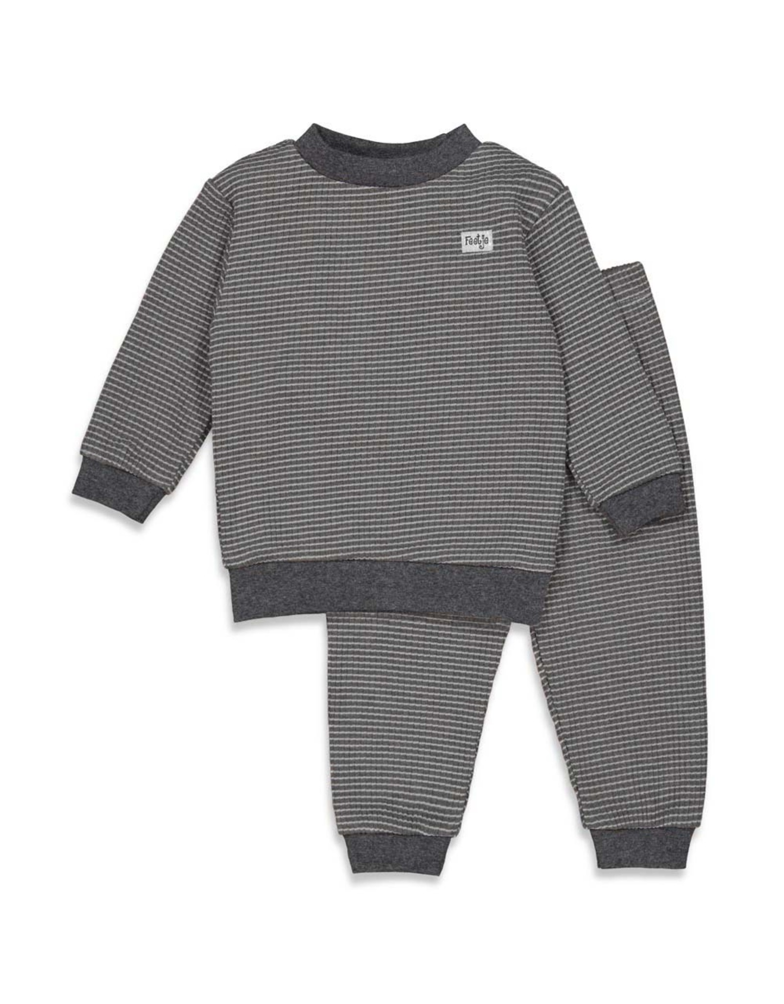Feetje Wafel pyjama (autumn special) kids+