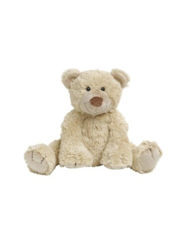 Bear Boogie no.2