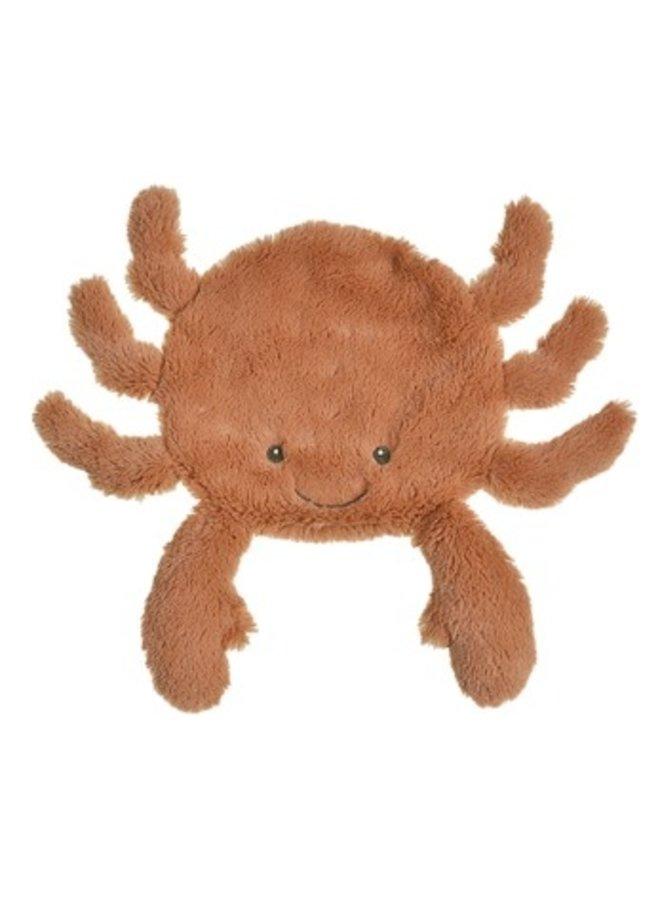 Crab Chris tuttle