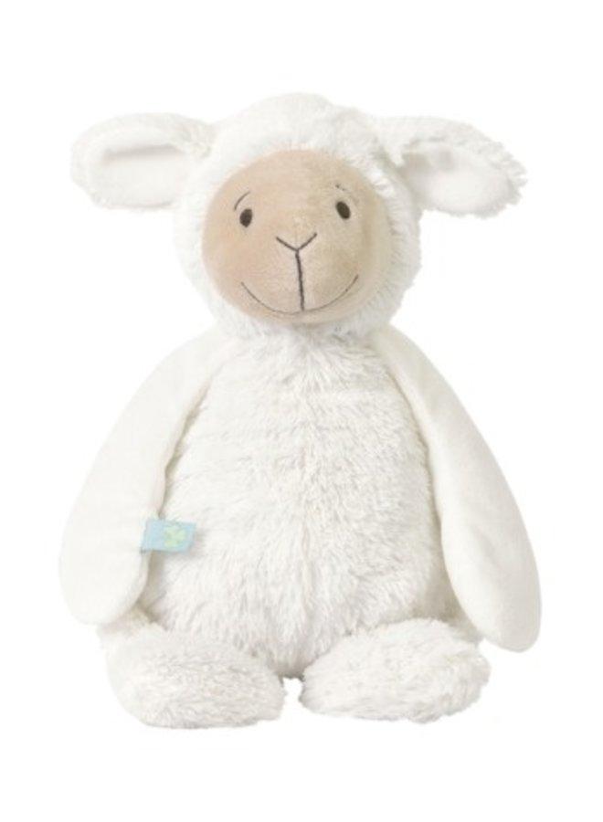 Lamb Lugano no.2
