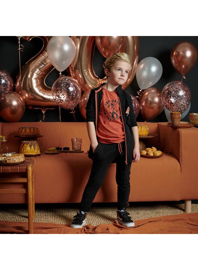 Party kids - Duko