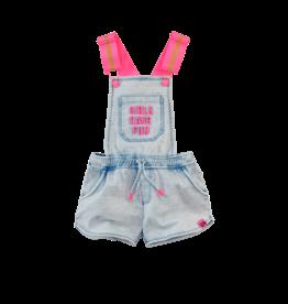 Z8 Mini/kids zomer'20 - Fientje