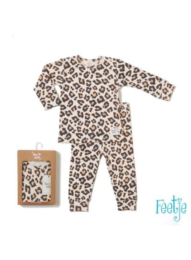 Feetje premium sleepwear baby