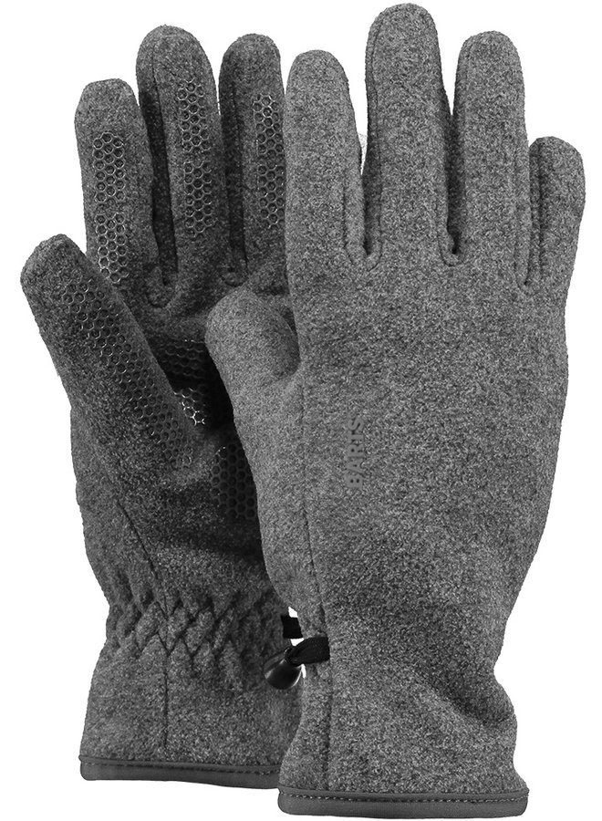 Fleece gloves kids