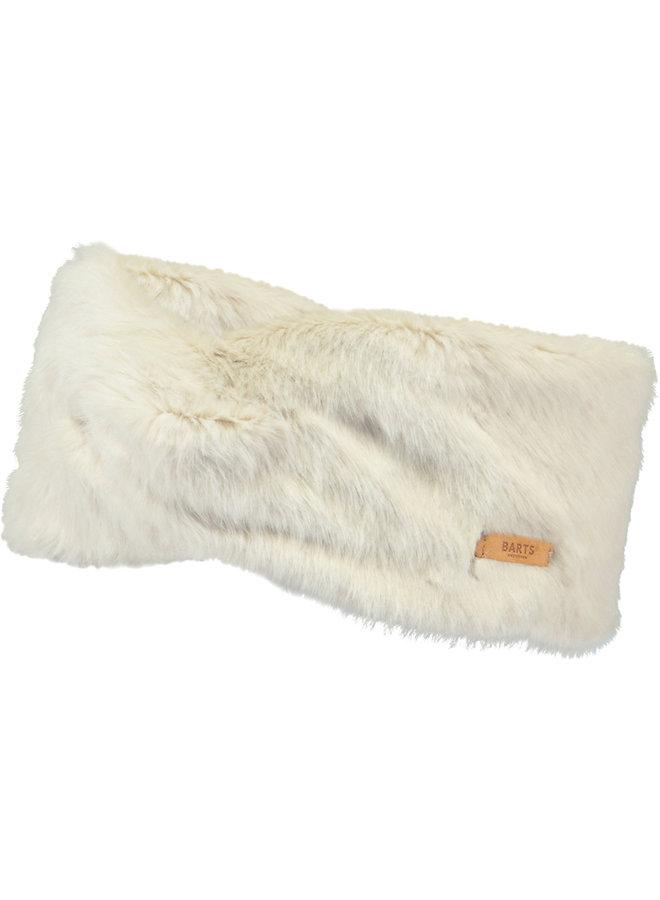 Doozy headband (size 53)