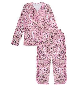 Claesens Girls pyjama Pink Panther