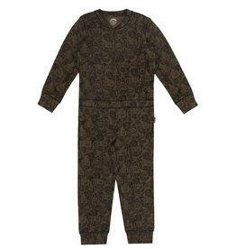 Claesens Boys pyjama suit Animals