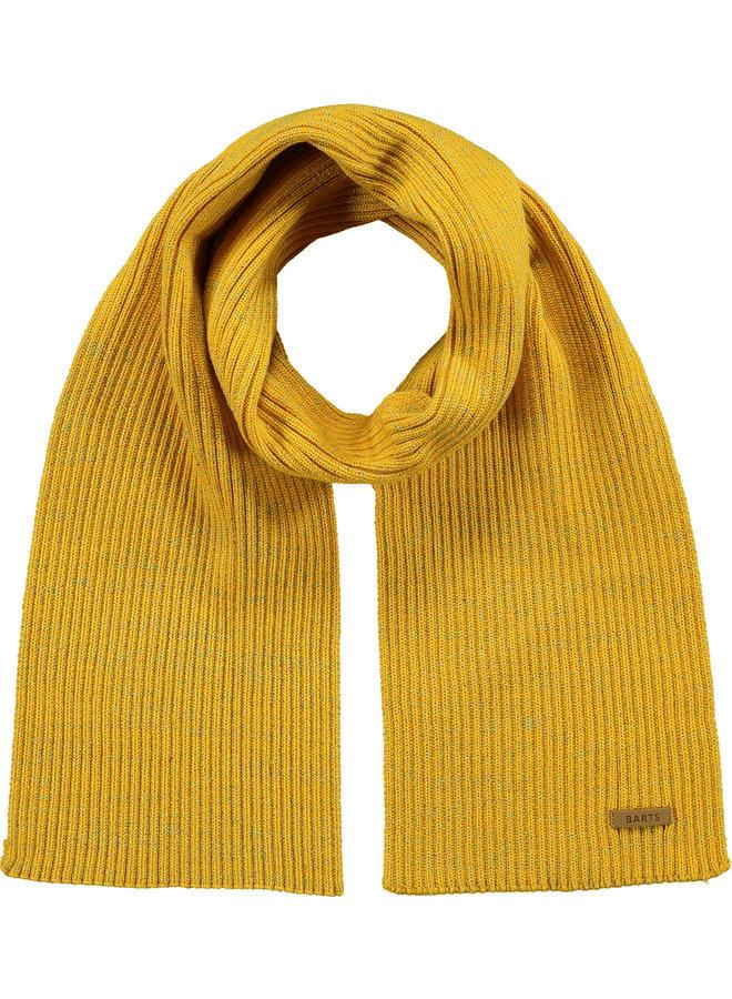 Winnie scarf