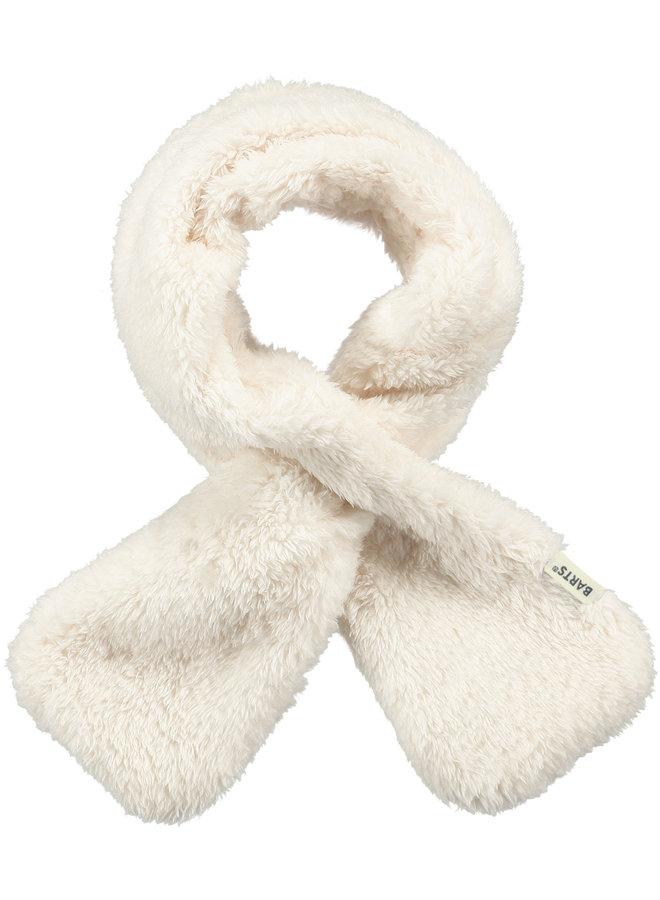 Noa scarf