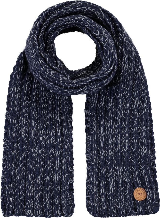 Wilhelm scarf