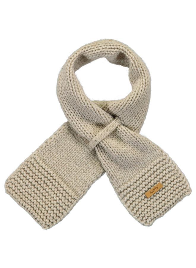 Yuma scarf infants