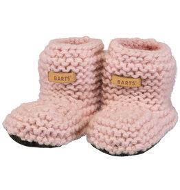 Barts Yuma shoes infants