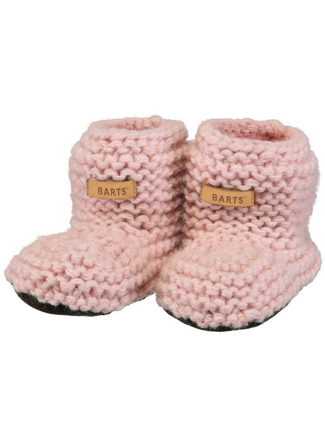 Yuma shoes infants