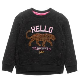 Jubel Animal attitude 916.00267 sweater