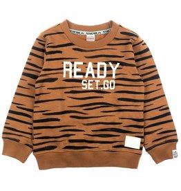 Sturdy Spacelab 716.00399 sweater