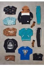 Sturdy Spacelab 716.00400 sweater