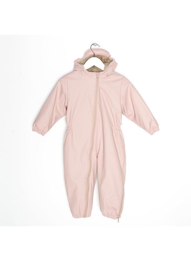Roger Rabbit - Evening pink
