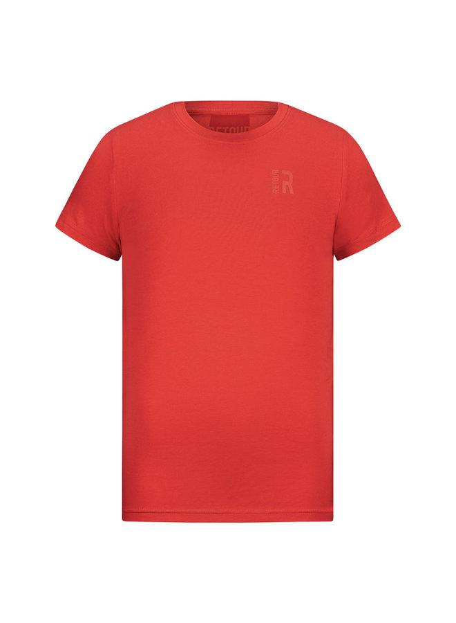 RJB-11-211 Kyle (Red)