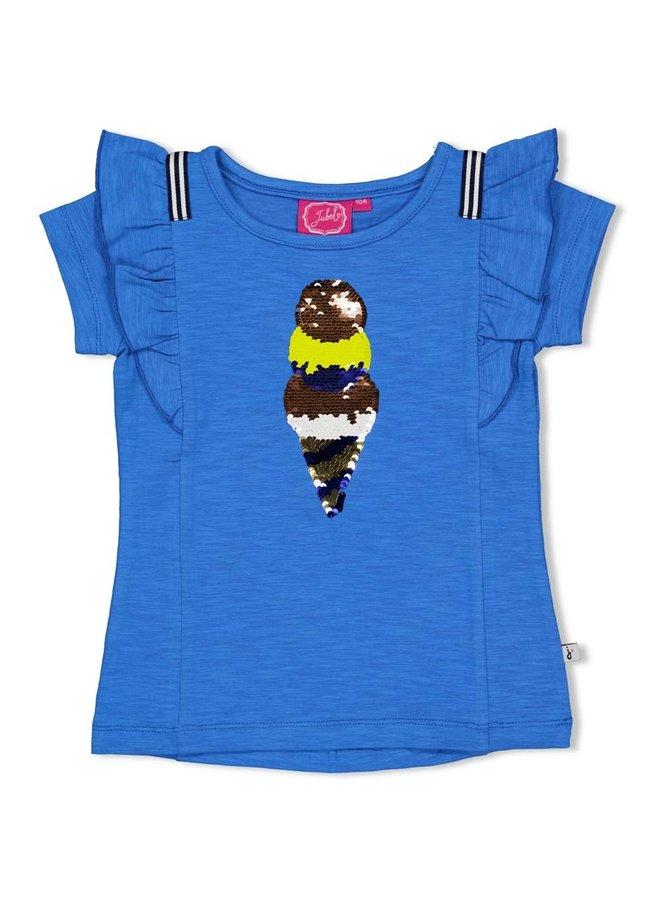T-shirt - Sweet Gelato