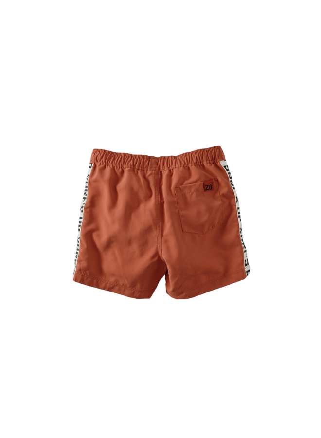 Mini/kids zomer'21 Michael (bombay brown) |