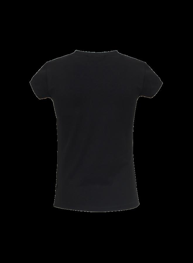 DAPPLE-G-02-C Black