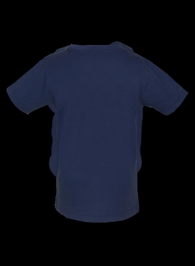 KENYA-SB-02-D Dark blue