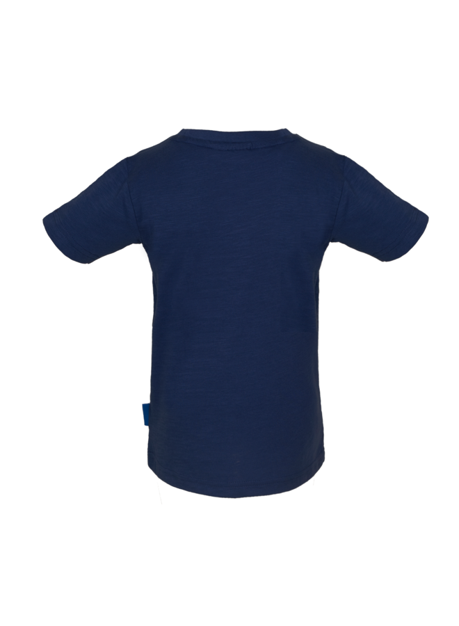 JAWSY-SB-02-D Dark blue