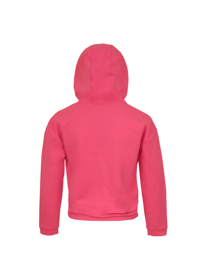 OLALA-SG-16-G Bright fluo pink
