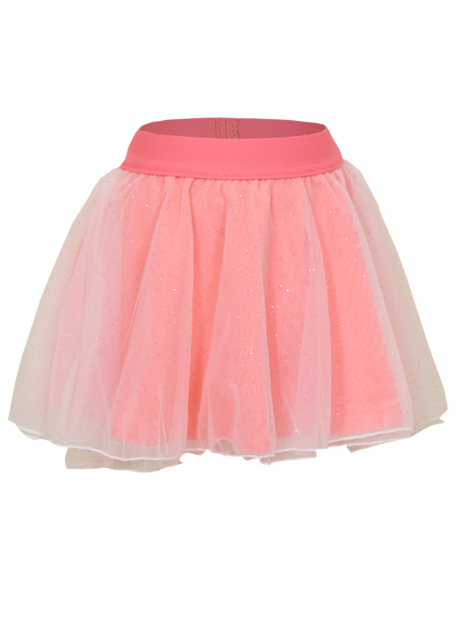 BOTANIC-SG-41-E Fluo pink