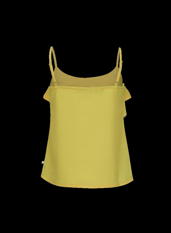 LIKE-G-01-E Yellow