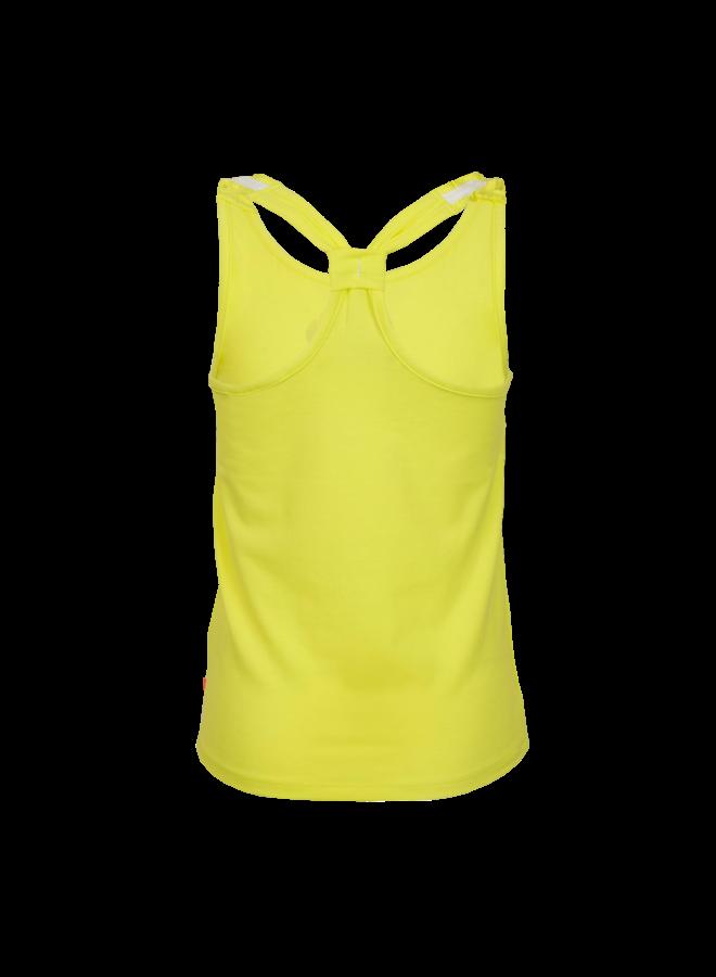 FLEO-SG-01-D Fluo yellow