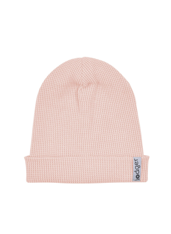 Beanie Ciumbelle (Sensitive)