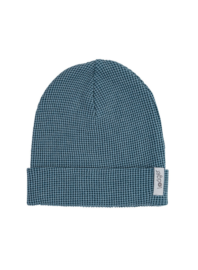 Beanie Ciumbelle (Dragonfly)