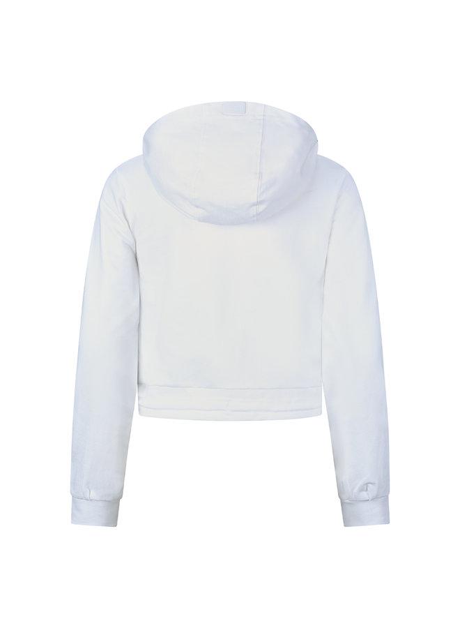 RJG-11-703 Demi (Off-white)