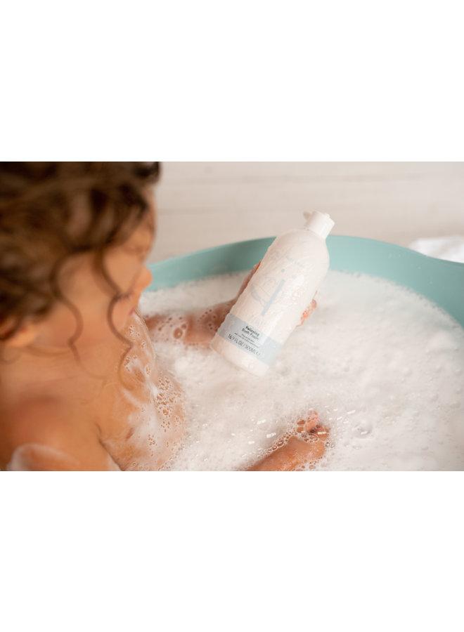 Relaxing bathfoam (500ml)