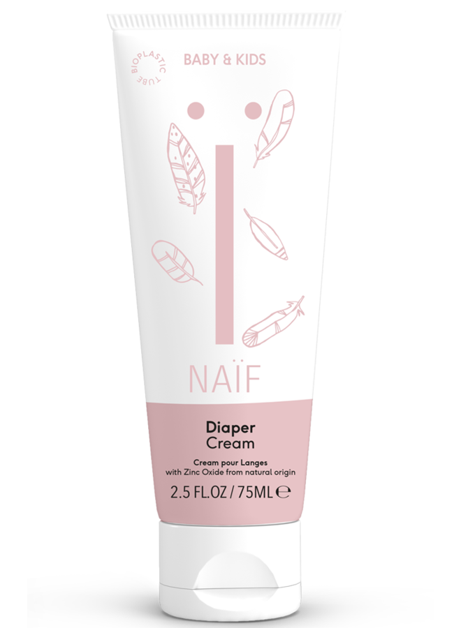 Diaper cream (75ml)