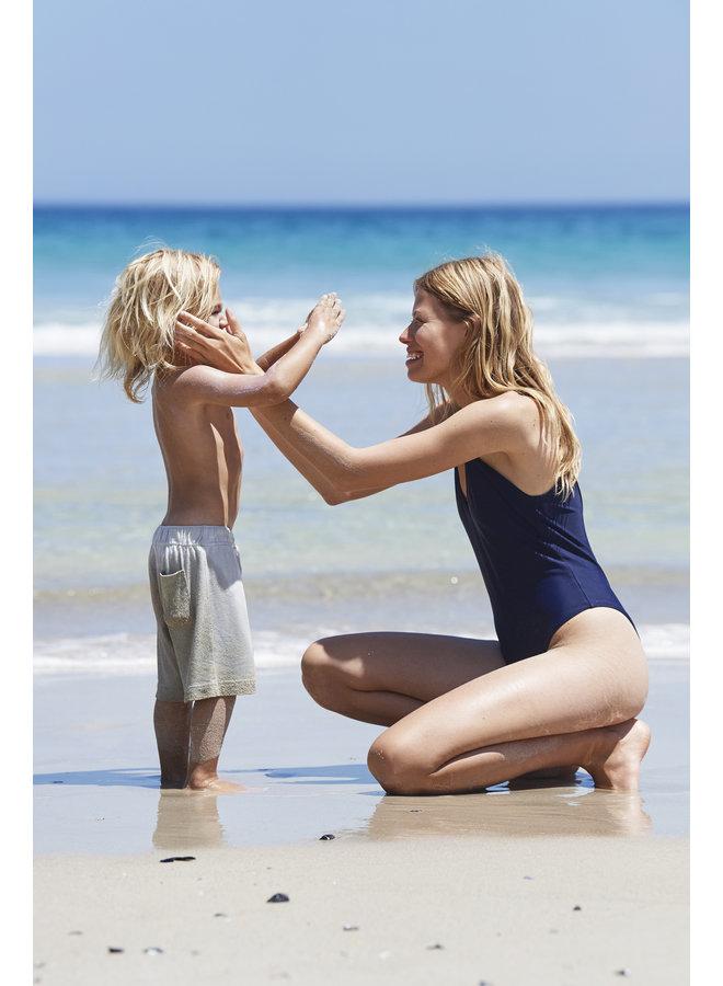 Sunscreen SPF50 (100ml)