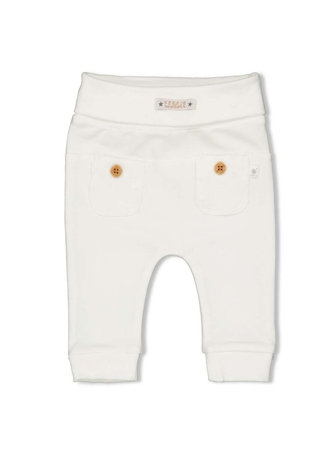 Broek - Mini Cookie