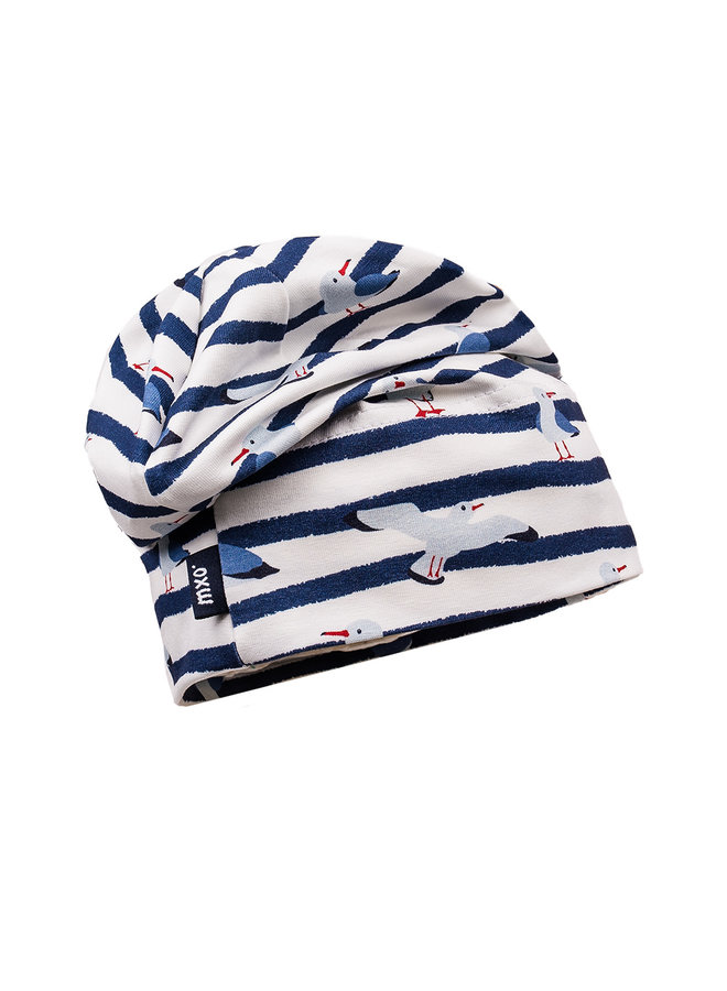 KIDS - beanie middle