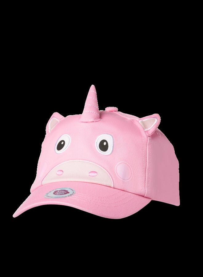 Cap Unicorn