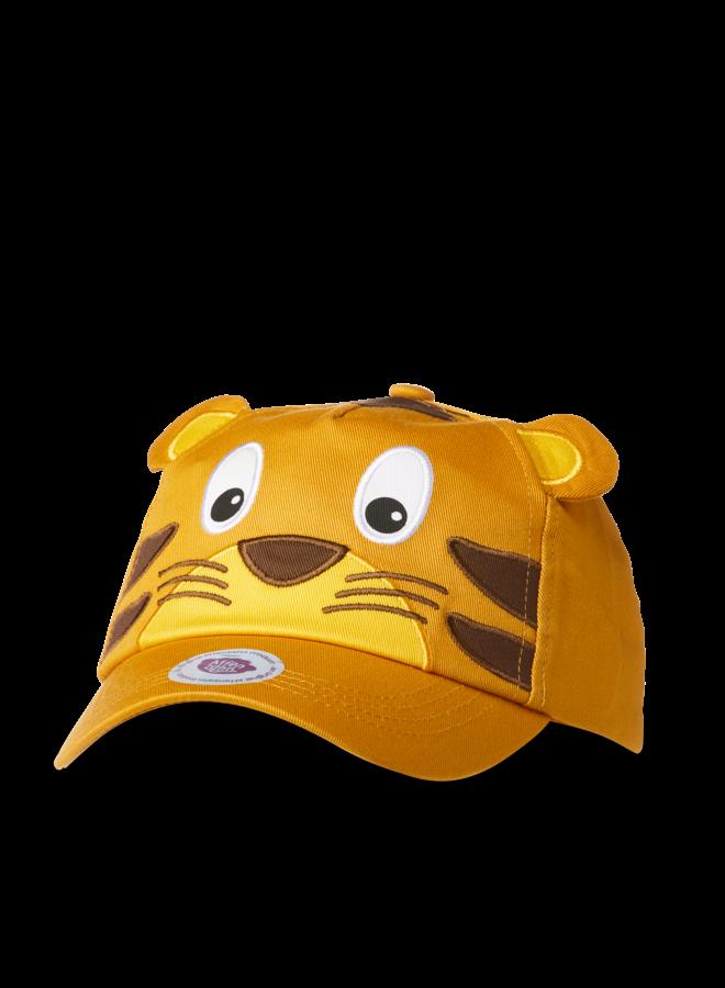 Cap Tiger