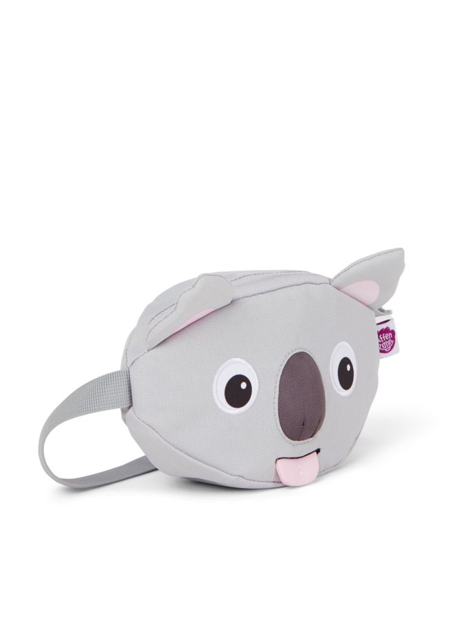 Hipbag - Koala