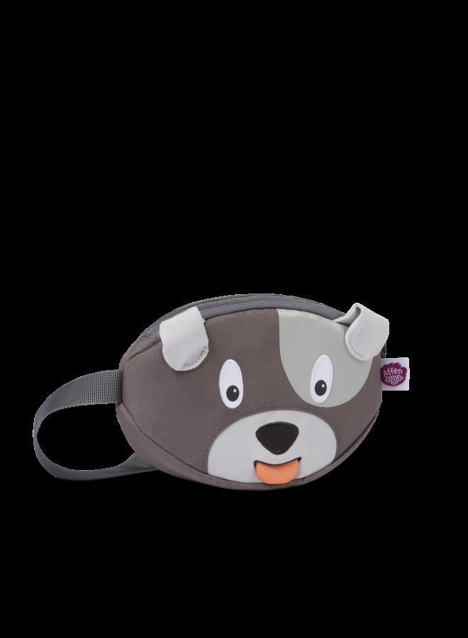 Hipbag - Dog