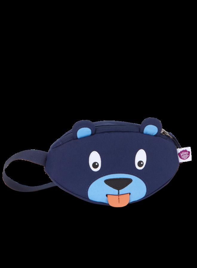Hipbag - Bear