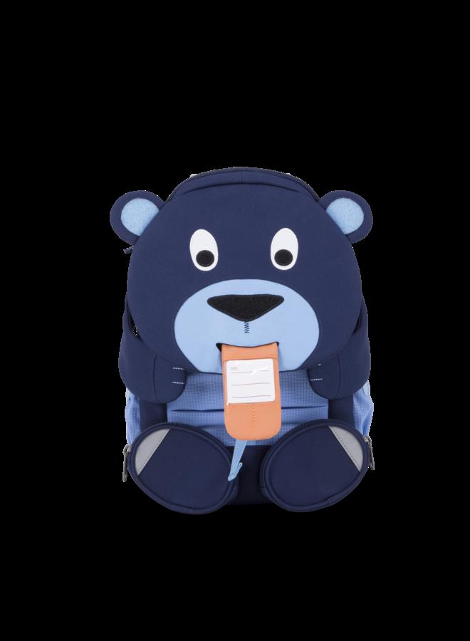 Backpack Large - Bear