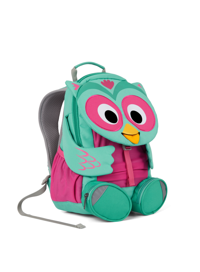 Backpack Large - Owl