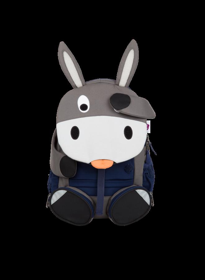 Backpack Large - Donkey
